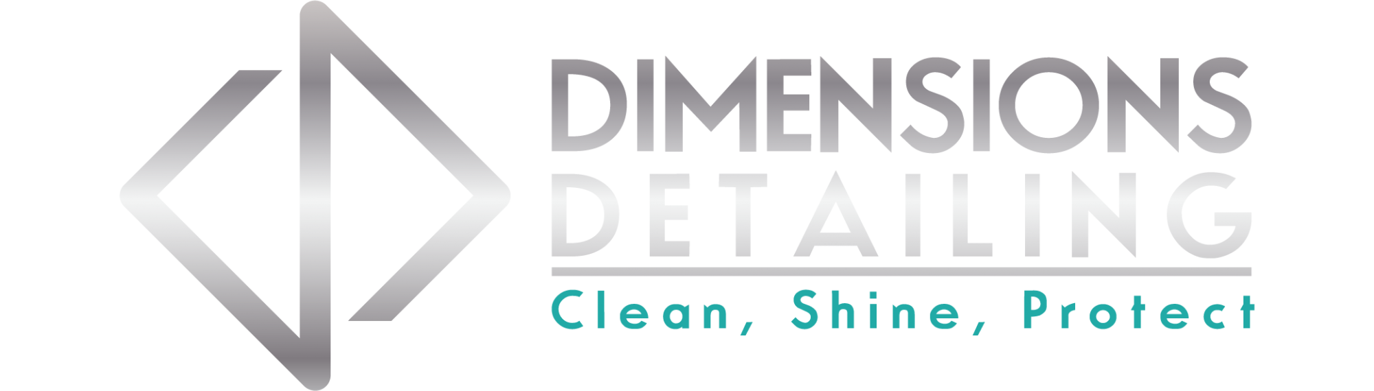 Dimensions Detailing